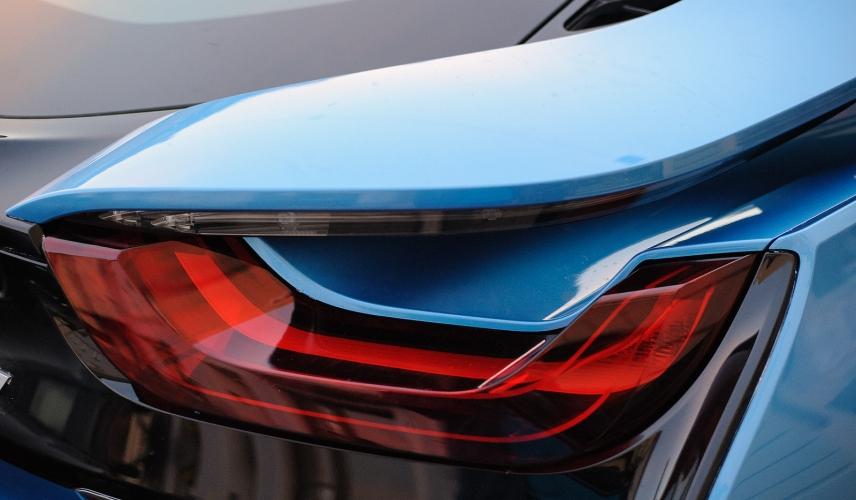 tarief autoverzekering offre assurance auto