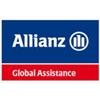 Allianz global assistance voor een reisbijstand op maat
